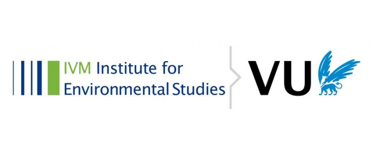 VU Institute for Environmental Studies